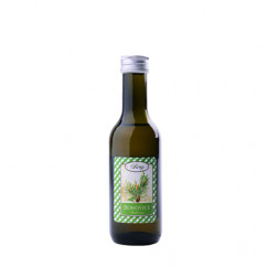 Sirup borovice 185 ml